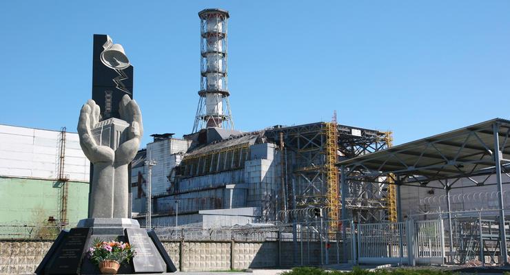 """Парламент проголосовал за поднятие пенсий """"чернобыльцам"""""""