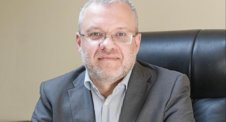 Декларация Галущенко: Сколько заработал новый министр в 2020 году