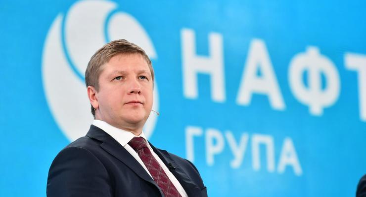 Увольнение Коболева может отразиться на переговорах с МВФ, - СМИ