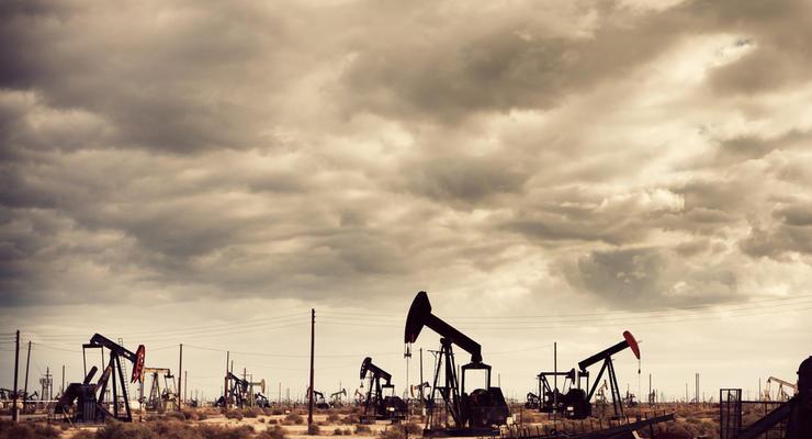 Цены на нефть 30.04.2021: Топливо вновь дешевеет