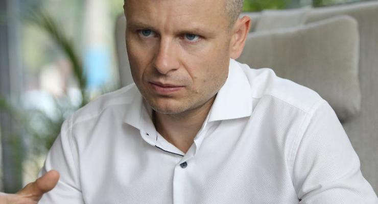 В Раде хотят уволить министра финансов