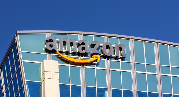 За один год Amazon получил доходов больше, чем за предыдущие три