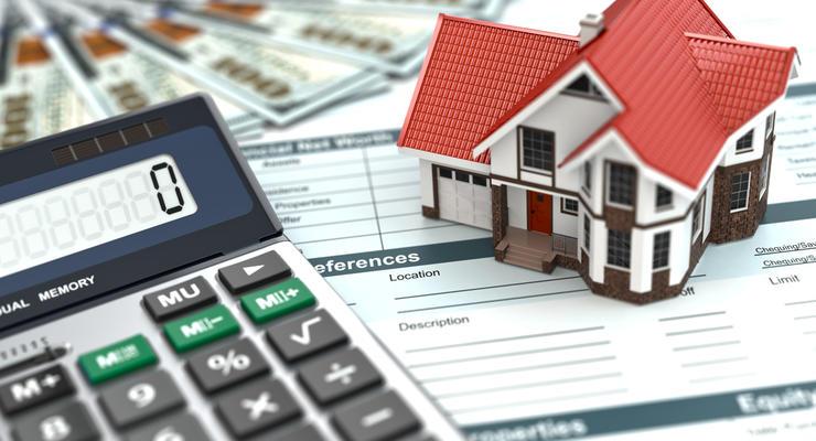 Ипотека под 7% не повлияла на рынок недвижимости, - эксперт