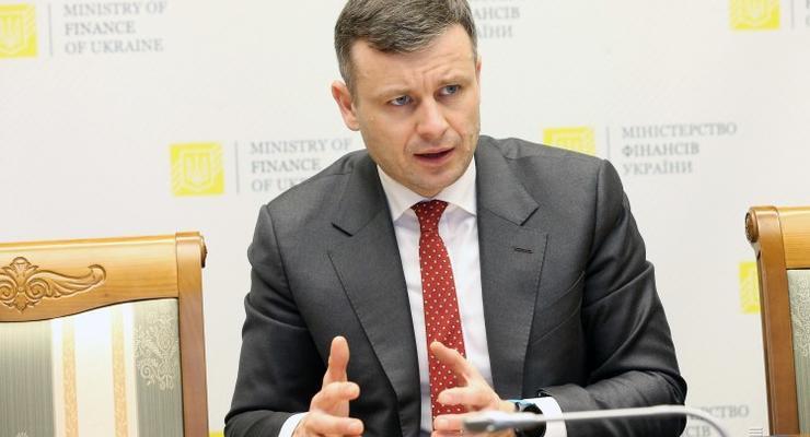 """""""Налогов станет больше"""": Министр финансов анонсировал изменения в Налоговый кодекс"""