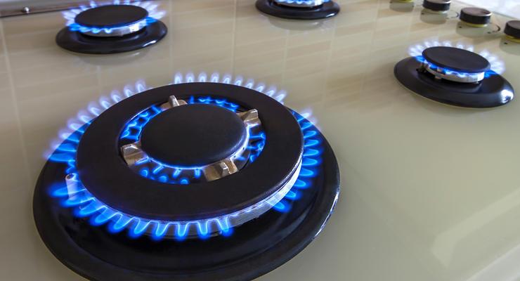 Тарифы в Украине: Вслед за газом подорожает отопление