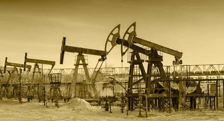 Цены на нефть 06.05.2021: Топливо незначительно дорожает