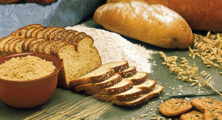 За год в Украине хлеб подорожал на 12,5%, - эксперт