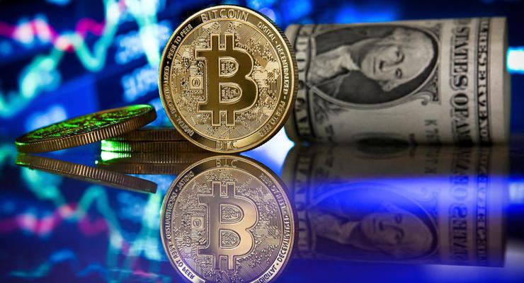 В Нью-Йорке планируют запретить майнинг криптовалюты
