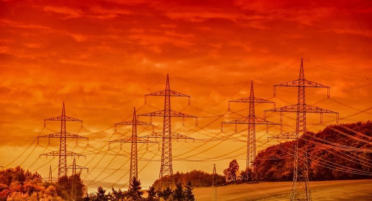 Укрэнерго планирует поднять цену передачи электроэнергии на 21%