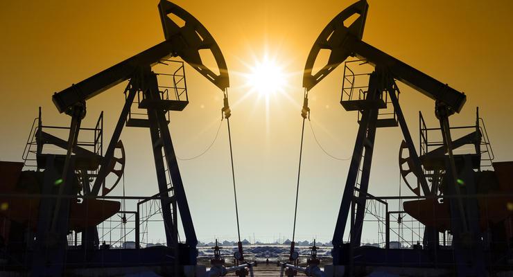 Цены на нефть 07.05.2021: Топливо умеренно дорожает