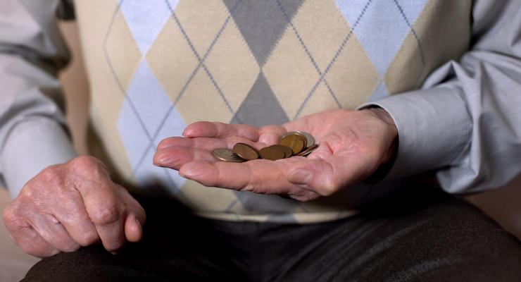 Пенсии в Украине 2021: В каких случаях пенсионер теряет право на выплаты