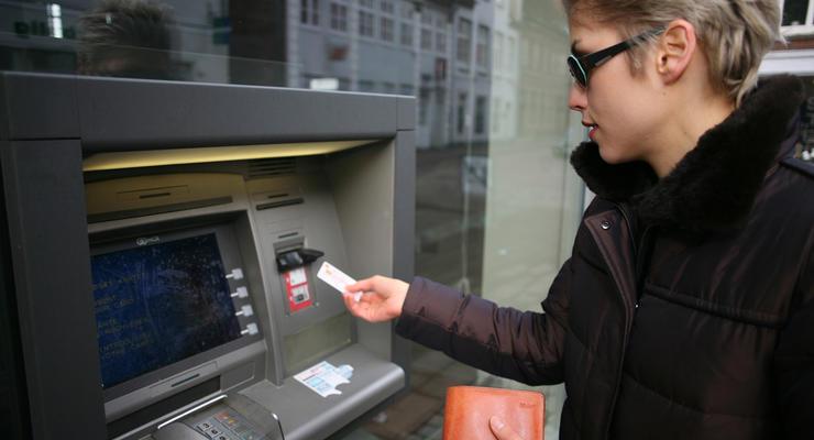 Опубликован график работы банков и почтовых отделений 9-10 мая