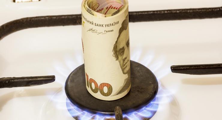 Тарифы на газ в Украине: Зачем нужны годовые контракты