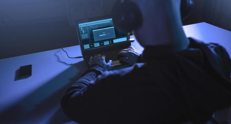 СБУ выделит 130 миллионов на оборудование для слежки