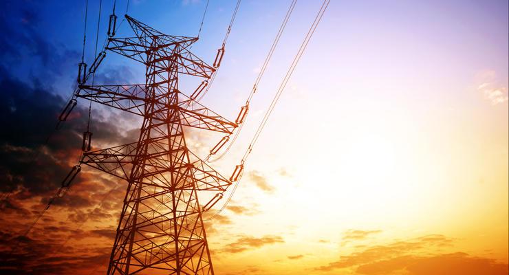 В Украине увеличили предельные цены на электроэнергию - НКРЭКУ