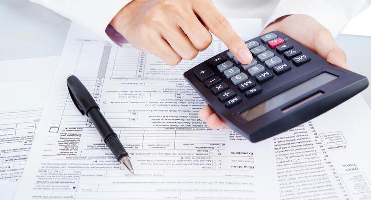 Налоговая амнистия: кому нужно подавать декларации