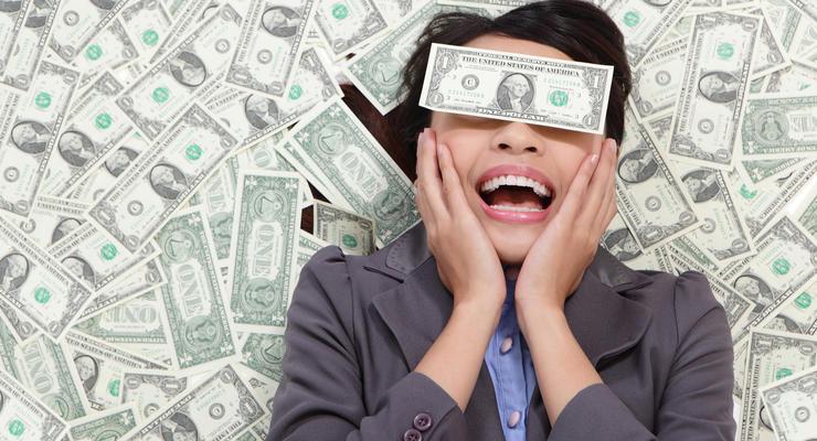 Олигархи мира: оценен уровень мирового богатства