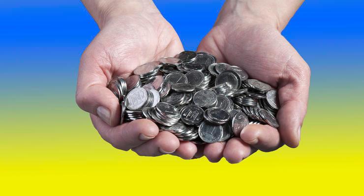 Инфляция в Украине замедлится - НБУ