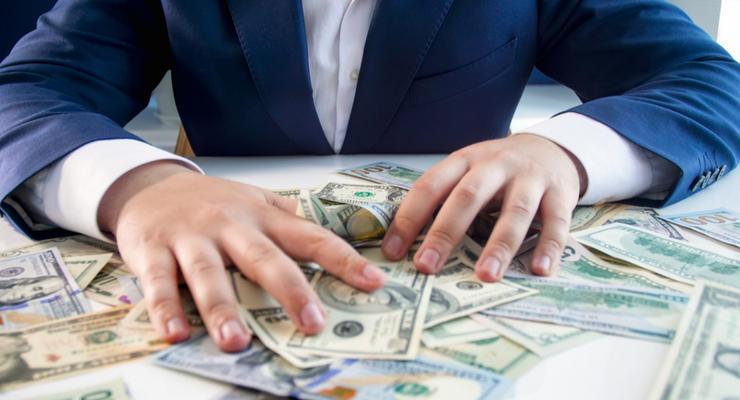 Зарплаты судьям: Рада выделила сотни миллионов за счет спортсменов