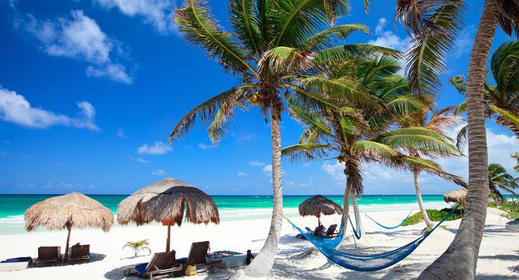 Недвижимость за границей: сколько стоит купить дом у моря