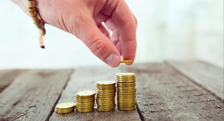 Как вырастет минимальная зарплата в следующем году, - прогноз Кабмина
