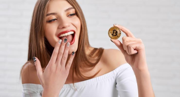 Bitcoin намерена легализовать еще одна страна