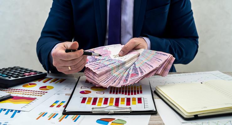 Рост экономики Украины: ЕБРР улучшил прогноз