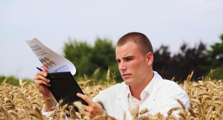 Сниженную ставку НДС на сельхозпродукцию в Украине отменили