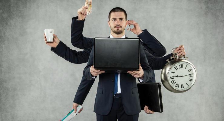 День бухгалтера 16 июля - ТОП-5 интересных фактов