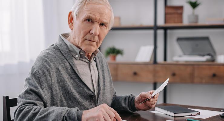 Предприниматели будут участвовать в накопительной пенсионной системе