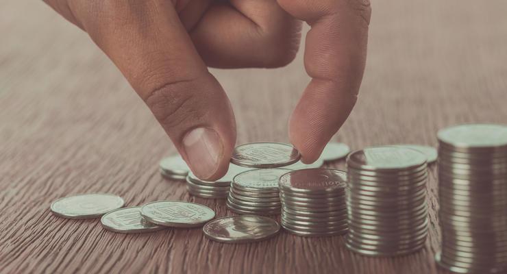 Пенсии военным и полицейским повысят: Кабмин выделил 5,3 млрд гривен