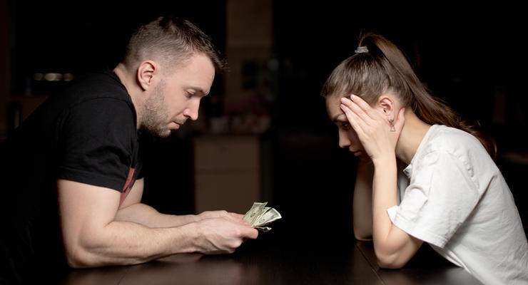 Минимальная зарплата в Украине вырастет - Минфин