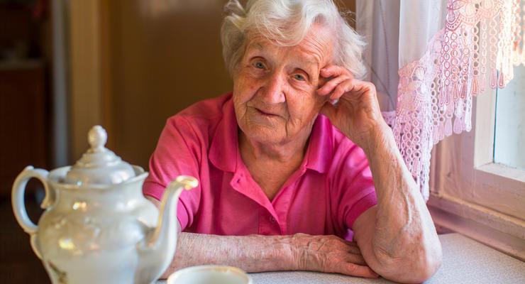 Заробитчане в Польше: что будет с их пенсиями