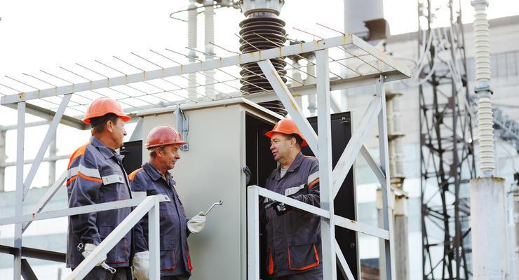 Тарифы на электроэнергию в Украине будут повышены - регулятор