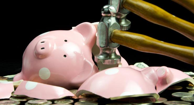 Финансовые операции в Украине: в чем суть новых правил