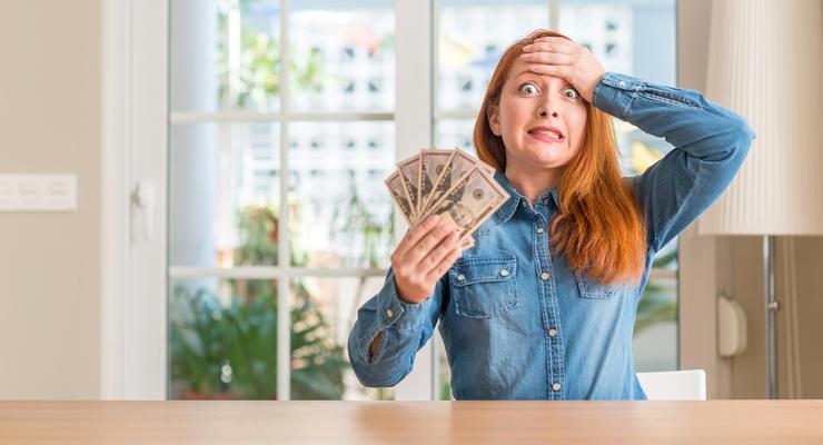 Какие финансовые операции подлежат мониторингу