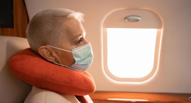 Авиакомпания SkyUp запускает прямые рейсы в Париж и Ниццу