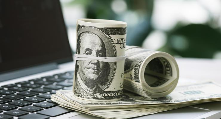 Курс валют на 30.07.2021: Доллар немного подорожал