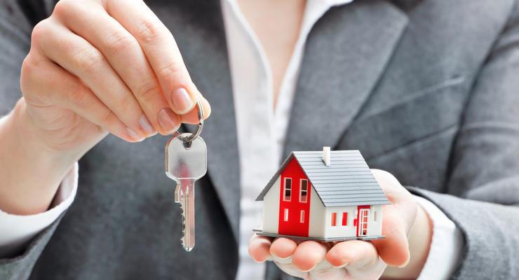 Как заработать на аренде квартир в Украине
