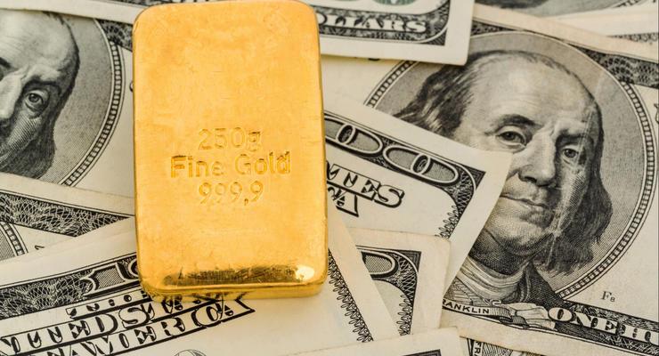 Восстановление мировой экономики: МВФ выделит $650 миллиардов