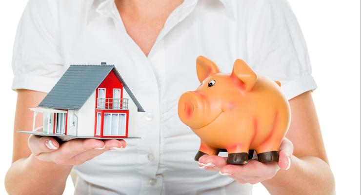 Стоимость квартир в Украине вырастет: каких цен ждать