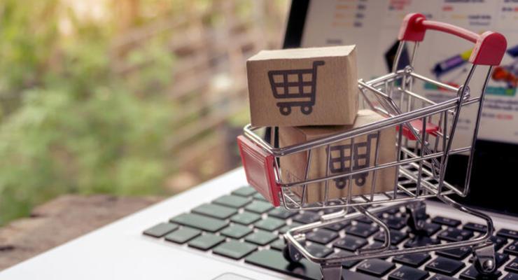 Интернет-торговля в Украине: правила намерены переписать