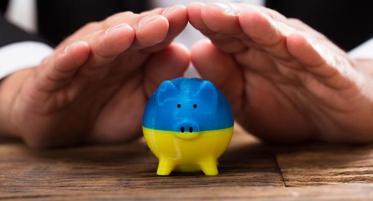 Сотрудничество с МВФ: Украина намерена выполнить ряд обязательств