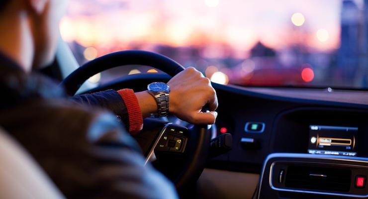 Цены на новые автомобили в Европе выросли на 63%