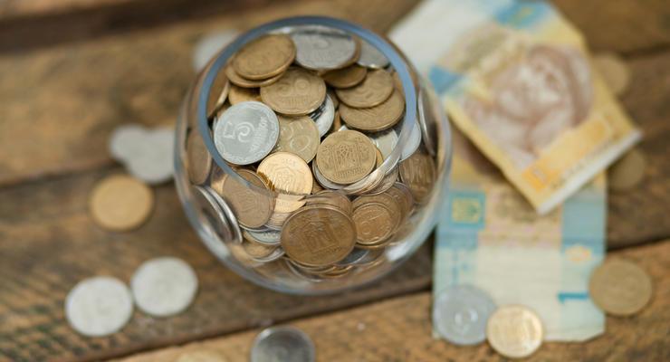Бюджет Украины на 2022 год представят 15 сентября