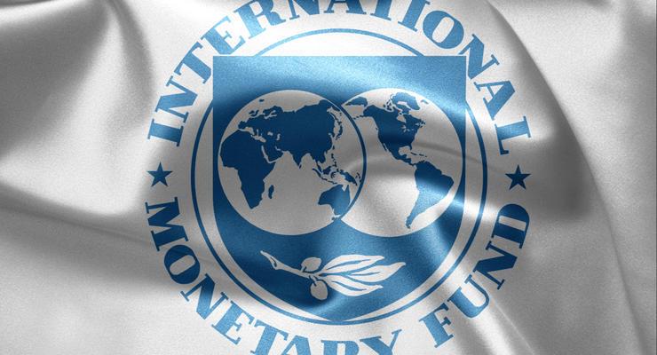Транш МВФ для Украины: Гетманцев назвал сроки