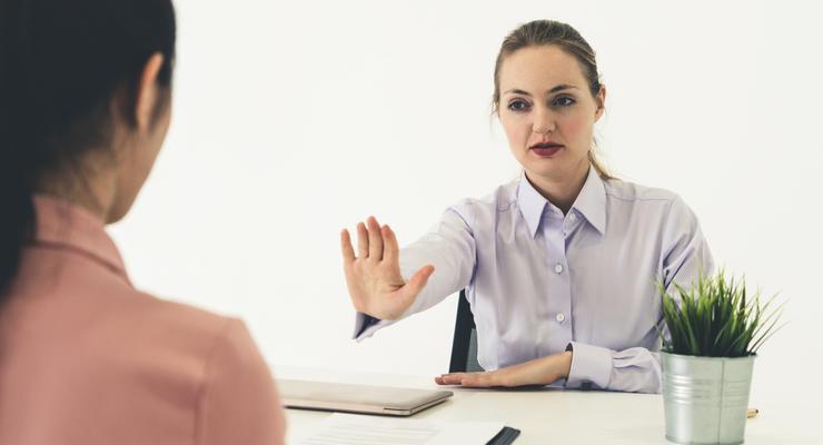 Зарплата психолога в Украине: цифры