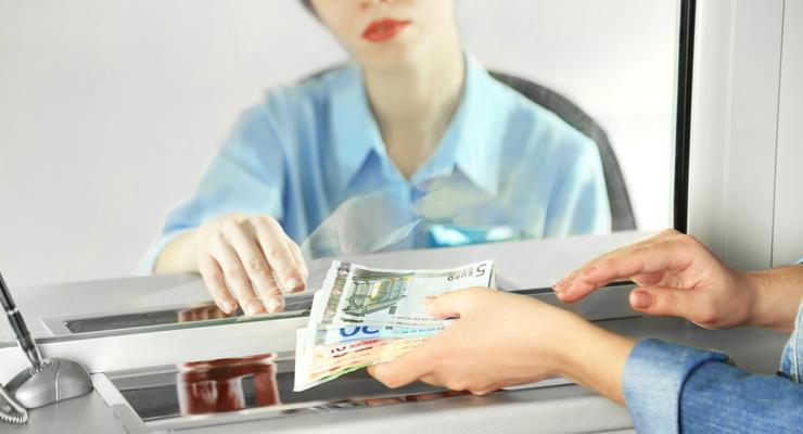Курс валют на 16.09.2021: доллар дорожает