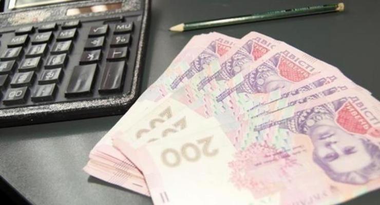 Киевские школьники будут получать стипендию: подробности