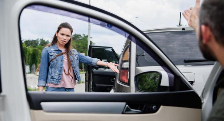 Покупку-продажу авто в Украине можно оформить в режиме онлайн